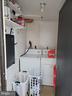 Shared laundry - 9204 DOUGLAS ST, MANASSAS
