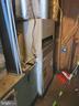 Gas heat - 9204 DOUGLAS ST, MANASSAS