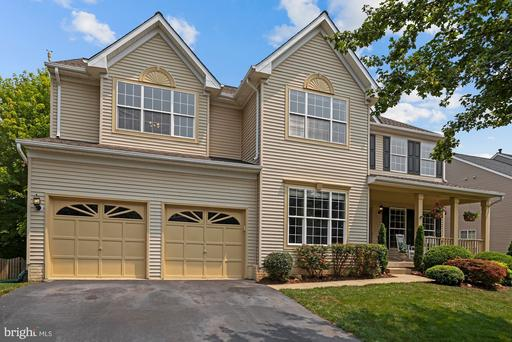 309 RIDING TRAIL CT NW