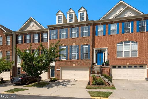 22241 WATERBERRY TER
