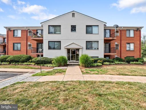 125-S CLUBHOUSE DR SW #1