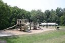Enjoy an outing at the Lake Ridge Park - 12236 LADYMEADE CT #5-201, WOODBRIDGE