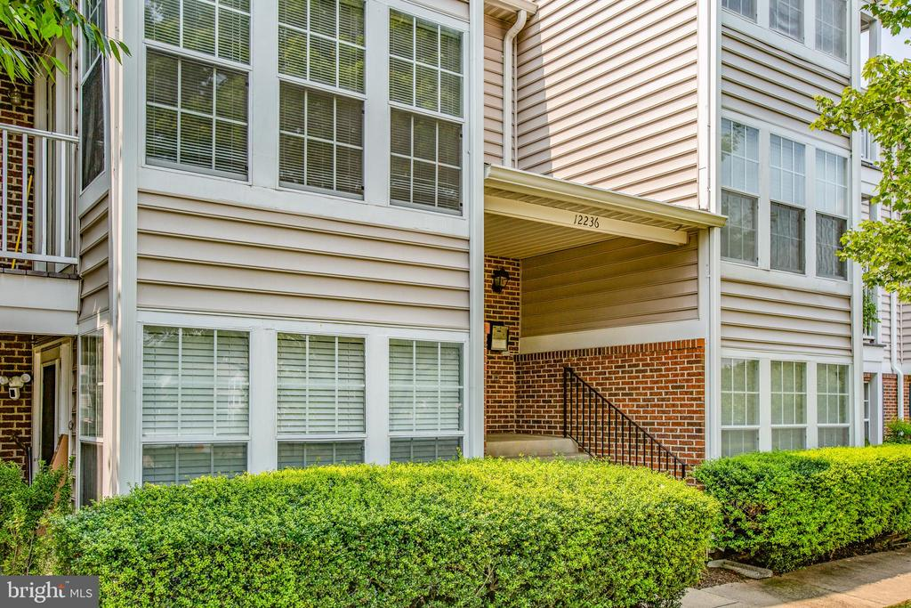 Thanks for visiting Unit 201 at 12236 Ladymeade Ct - 12236 LADYMEADE CT #5-201, WOODBRIDGE