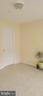 Bedroom 3 - 11005 LAKE DEBORAH CT, BOWIE