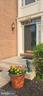 Front Entrance - 11005 LAKE DEBORAH CT, BOWIE