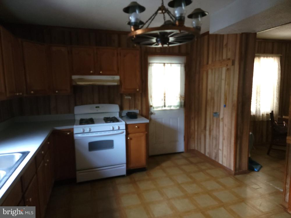 - 38 WAGER ST, HARPERS FERRY