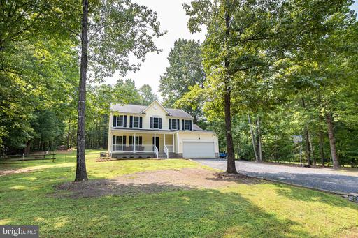 11125 PINEY FOREST RD