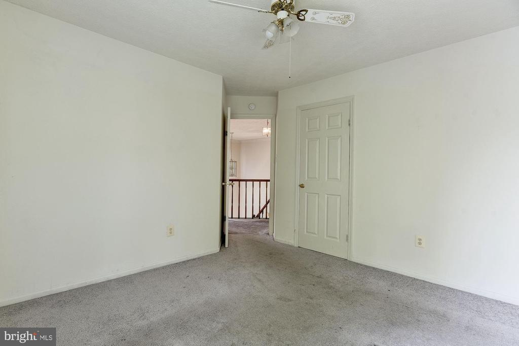 Bedroom 3 - 7255 KINDLER RD, COLUMBIA