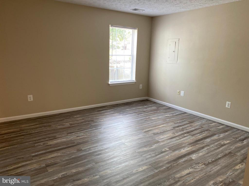 Spacious Rec Room - 7960 CALVARY CT #138, MANASSAS