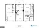 Floorplan - 4807 POTOMAC HIGHLANDS CIR, TRIANGLE