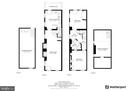 Entire Floor Plan - 21 E SOUTH ST, FREDERICK