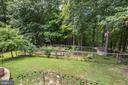 Vegetable Garden - 8104 FLOSSIE LN, CLIFTON