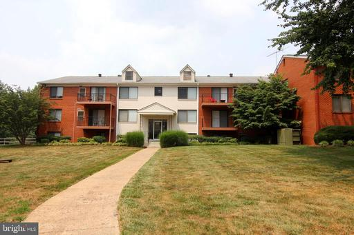 125 - T CLUBHOUSE DR SW #11