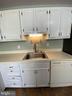 COUNTER SINK LIGHTING - 710 QUINCE ORCHARD BLVD #P-1, GAITHERSBURG