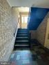 SUNNY EXIT HALL - 710 QUINCE ORCHARD BLVD #P-1, GAITHERSBURG