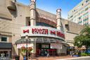 Movie Theatre - 12079 CHANCERY STATION CIR, RESTON