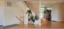 Family Room - 11005 LAKE DEBORAH CT, BOWIE