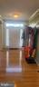 Foyer - 11005 LAKE DEBORAH CT, BOWIE