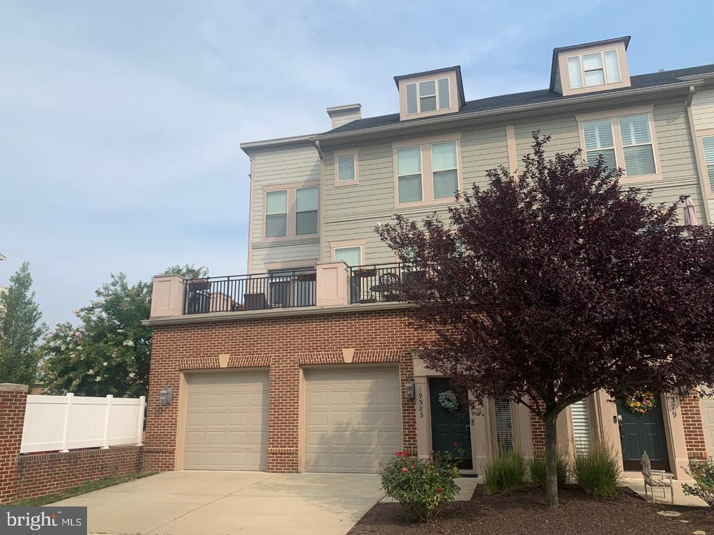 Your dream home is waiting - 19383 NEWTON PASS SQ #R06V, LEESBURG
