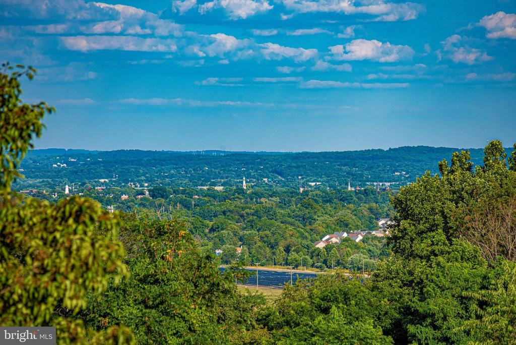 Scenic Views of Frederick - 7525 OLD RECEIVER RD, FREDERICK