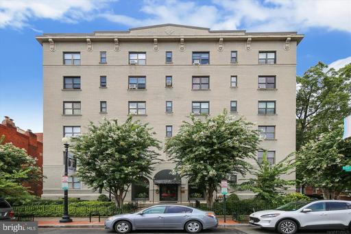 1514 17TH ST NW #113