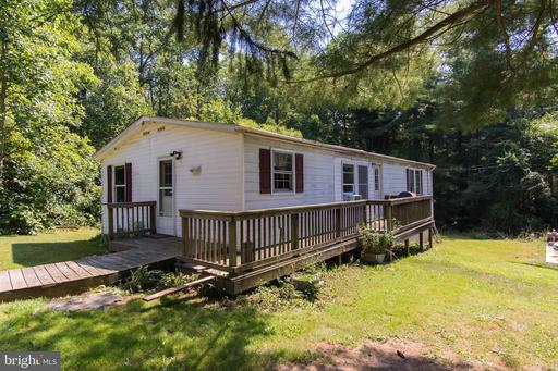 12125 LOY WOLFE RD