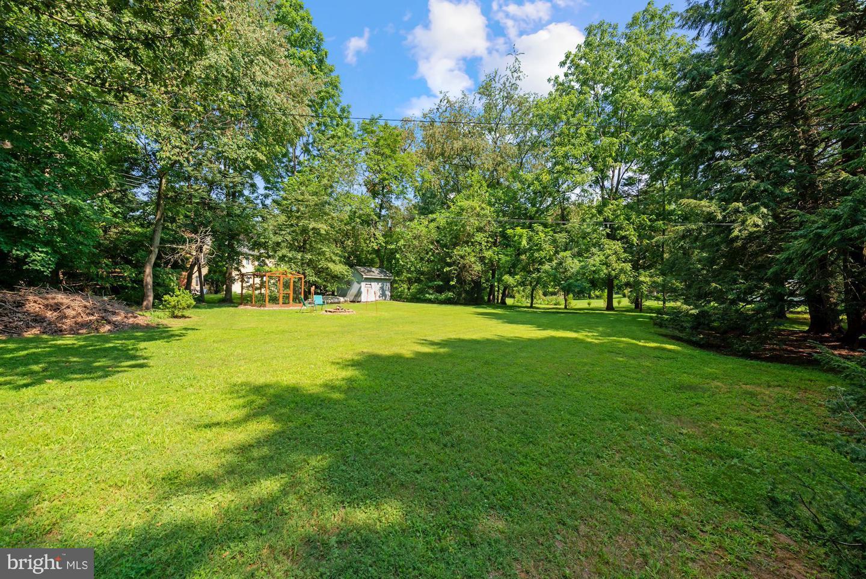 1266 Taylorsville Road , WASHINGTON CROSSING, Pennsylvania image 40