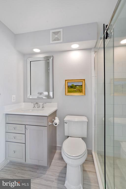EVERYTHING is NEW! - 12079 CHANCERY STATION CIR, RESTON