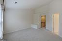 Primary Bedroom - 43151 CROSSWIND TER, BROADLANDS