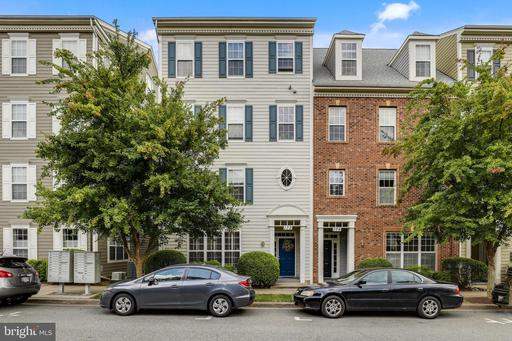 172 CHEVY CHASE ST
