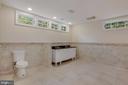 Huge Full Bath! - 11400 ALESSI DR, MANASSAS