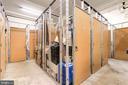 Storage Cage - 2400 CLARENDON BLVD #316, ARLINGTON