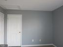 3rd  bedroom - 11139 EAGLE CT, BEALETON
