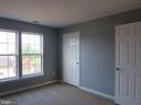 2nd bedroom - 11139 EAGLE CT, BEALETON