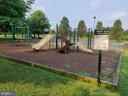 Community Tot lot - 11139 EAGLE CT, BEALETON