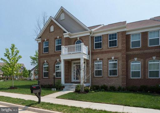 25168 CRESTED WHEAT DR