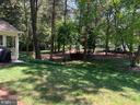 Mature Landscaping - 11902 HOLLY SPRING DR, GREAT FALLS