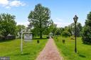 Rose Hill Park in Berryville - 114 S BUCKMARSH ST, BERRYVILLE