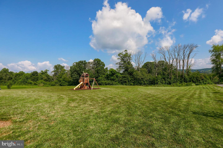 208 Mustang Trail , REINHOLDS, Pennsylvania image 64