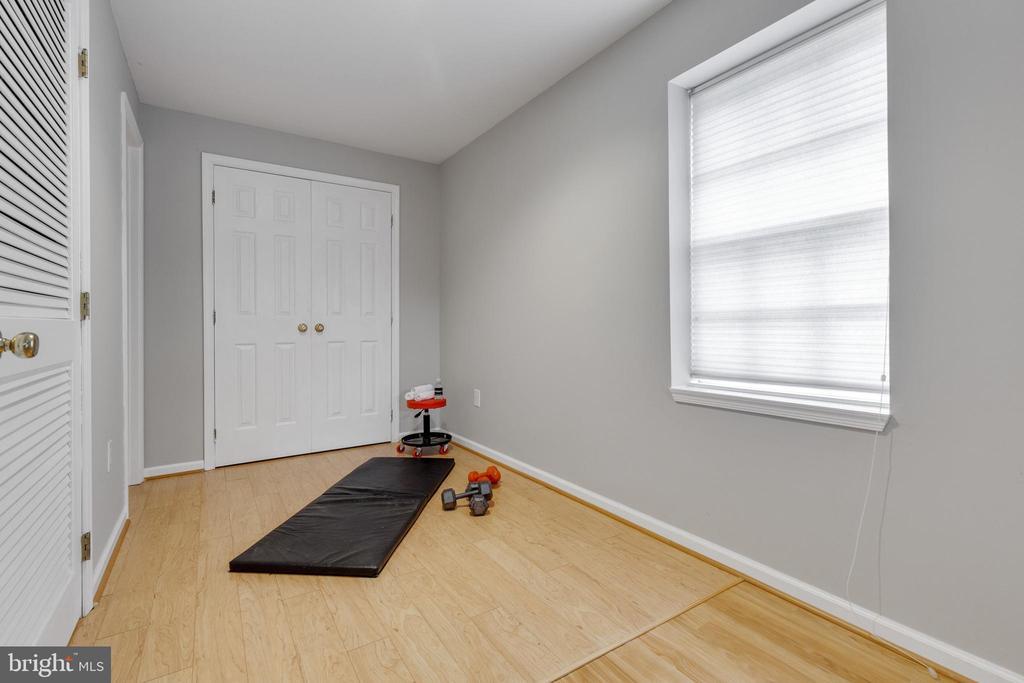 Basement Rec Room - 4253 EXETER DR, DUMFRIES