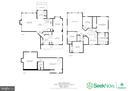 Floorplan (all) - 110 BURT CT NE, LEESBURG