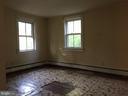 Upstairs bedroom 2 - 14 LIBERTY ST, BERRYVILLE