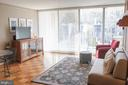 TURN KEY HOME - 11400 WASHINGTON PLZ W #201, RESTON