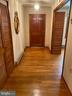 Foyer - 704 APPLE PIE RIDGE RD, WINCHESTER