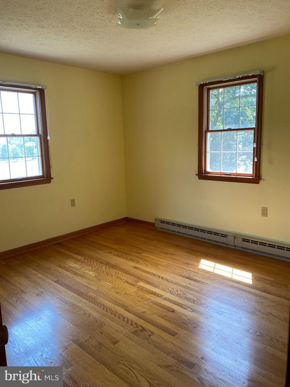 Bedroom - 704 APPLE PIE RIDGE RD, WINCHESTER