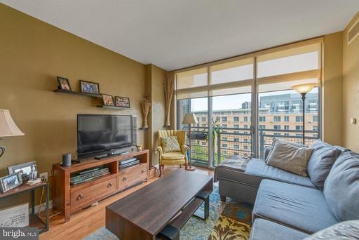 475 K ST NW #829