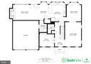 Floorplan Main - 4253 EXETER DR, DUMFRIES