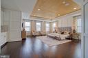 Zen Retreat Owner's Suite - 1001 AKAN ST SE, LEESBURG