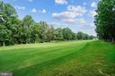 Reston Golf Course - 11776 STRATFORD HOUSE PL #407, RESTON