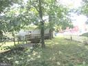 - 17 S CHURCH ST, BERRYVILLE